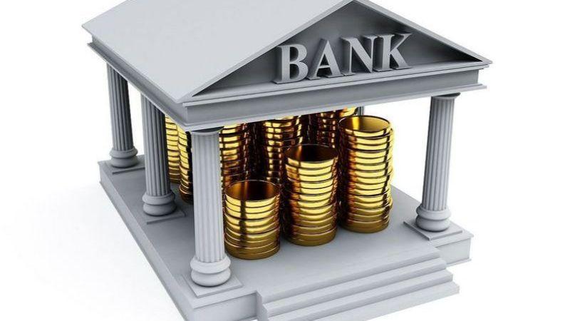 государственные банки России