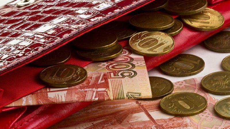 цвет кошелька для привлечения денег по знакам зодиака