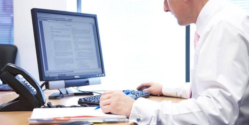 Virtual-Office-How-it-Works-Custom.jpg